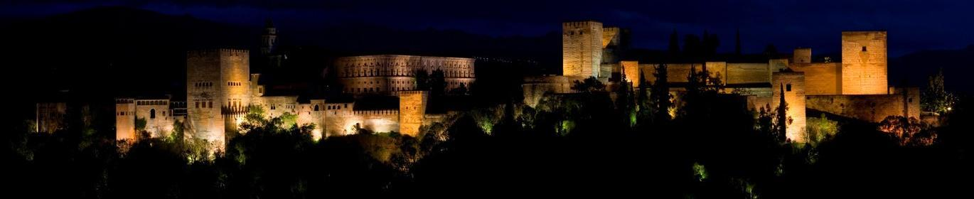buy alhambra tickets online spain
